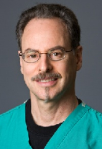 Dr. Donald G Bluh MD