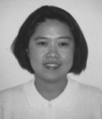 Dr. Irene Leah Cueto MD, Internist