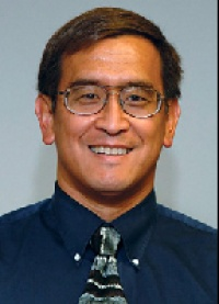 Scott  Sakaguchi MD