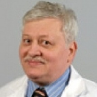 Dr. Michael  Gherman MD