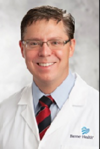 Dr. Christopher D. Derby MD