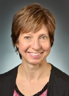 Ellen Monaghan P.T., Physical Therapist