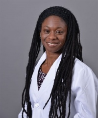 Dr. Veronica M Swannigan MD