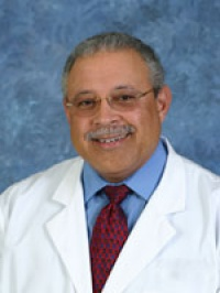 Dr. Ramon  Perez-marrero MD