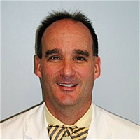 Dr. Frank Moulton Carter MD
