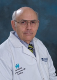 Dr. Lawrence  Kass M.D.