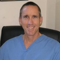 Dr. Donald Leon Theriault DMD