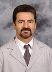 Dr. Yevgeny  Odessky M.D.
