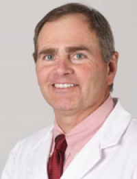 Dr. Timothy Peter Gostkowski MD