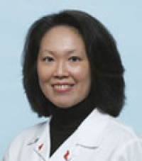 Dr. Jane  Chen MD