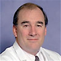 Dr. Dwight  Kaufman MD