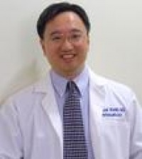 Dr. Morgan  Huang MD