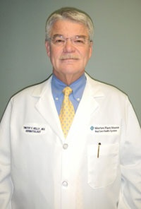Dr. Timothy F Kelly M.D.