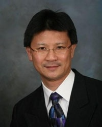James Shu-lei Lee M.D.