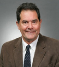 Dr. Richard  Schwend MD