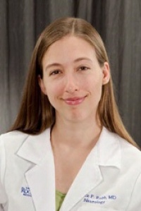 Dr. Jessica Fiester Robb MD