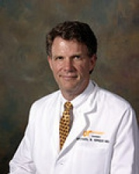 Dr. Michael S Greer M.D.