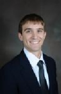Michael Glenn Kecman DPT, Physical Therapist