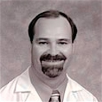 Dr. Lance Thayer Sisco MD