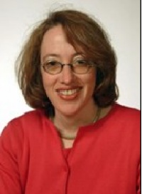 Photo of Dr. Frances  Flug M.D.