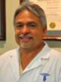 David Jaime Dominguez DDS