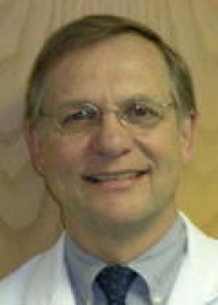 Dr. Michael R Sandfort MD