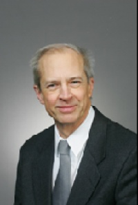 Dr. William E Truog MD
