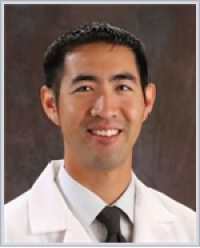 Dr. Kane E. Kuo M.D.