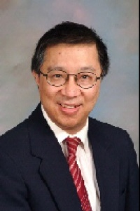 Dr. Chin-to  Fong MD