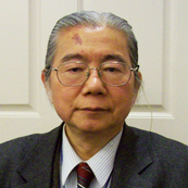 Yoshiaki Omura, MD, ScD, Oncologist | Medical Oncology