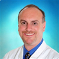 Dr. Eric William Price MD