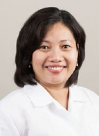 Dr. Ma. florence Intia Celzo MD