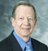Dr. Robert J Kriz MD