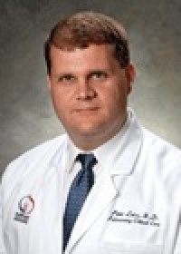 Dr. Peter Otto Lutz M.D.
