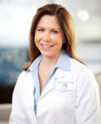 Dr. Amy M Sprole M.D.