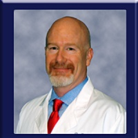 Dr. David  Doyle MD