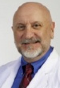 Dr. Giancarlo Massimo Chiancone MD