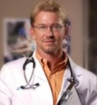 Dr. Craig M Smith MD