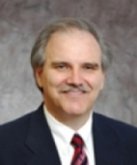 Dr. William P Mckay MD