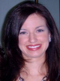 Neonatal-Perinatal Medicine Specialist near Houston, Texas 77001