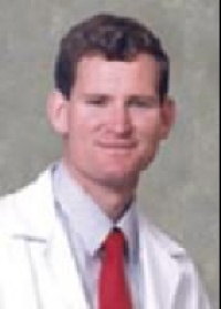 Dr. Michael T Travis MD