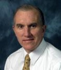 Edward R Scheid MD
