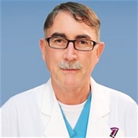 Dr. Keith Andrew Picou MD