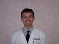 Dr. Jason L Rollins MD
