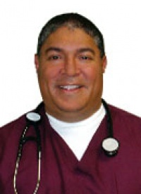 Dr. Victor A Abrego MD