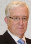 Dr. Norman S Druck MD