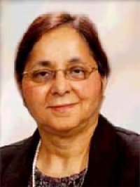 Dr. Rambha Bhatia MD, Family Practitioner