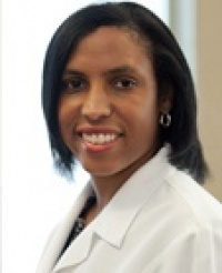 Dr. Deidre Denise Crocker MD