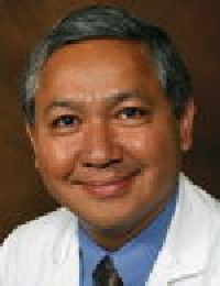 Dr. Roshan  Shrestha MD