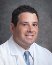 Dr. Jason  Dranove MD